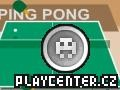 King Ping Pong - stolní tenis